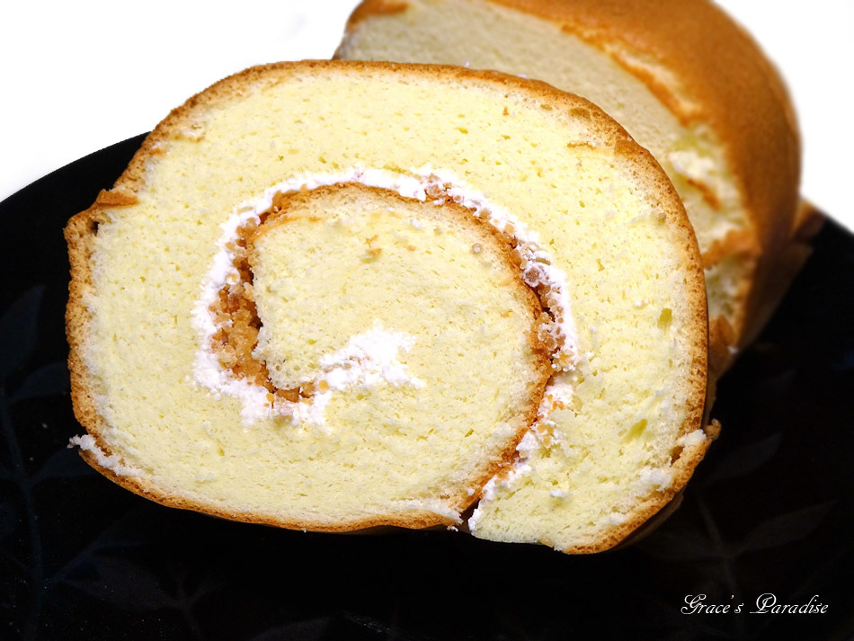 艾立彌月蛋糕 (17).jpg