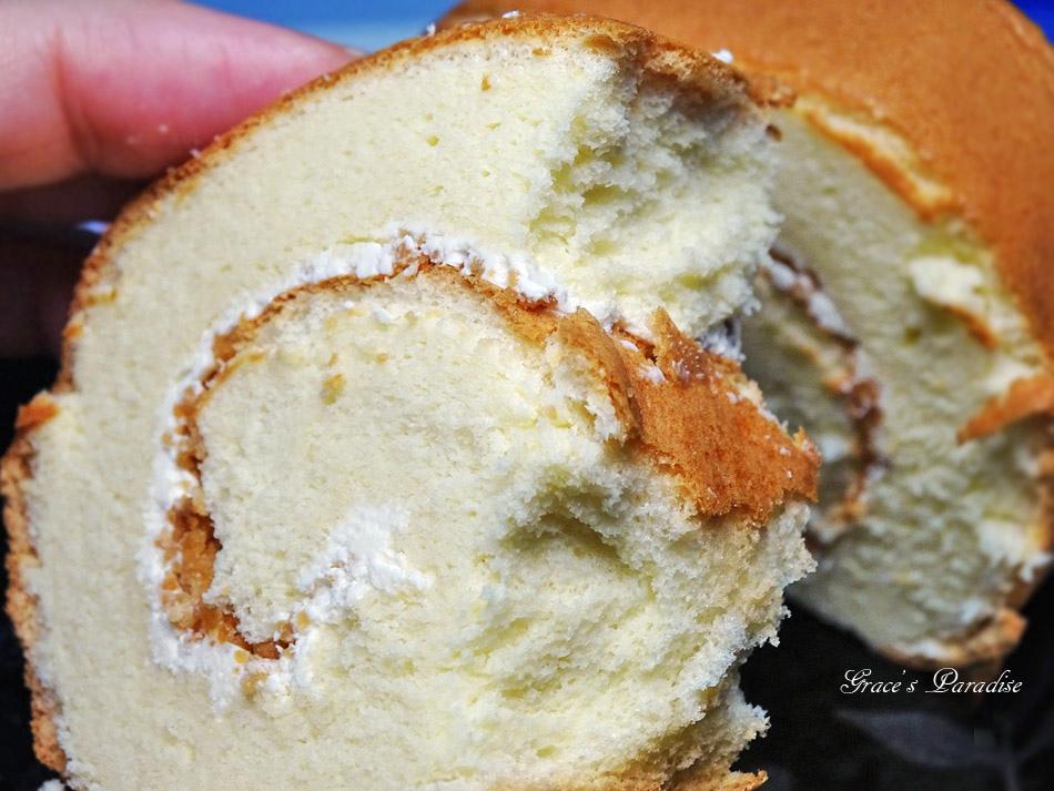 艾立彌月蛋糕 (19).jpg