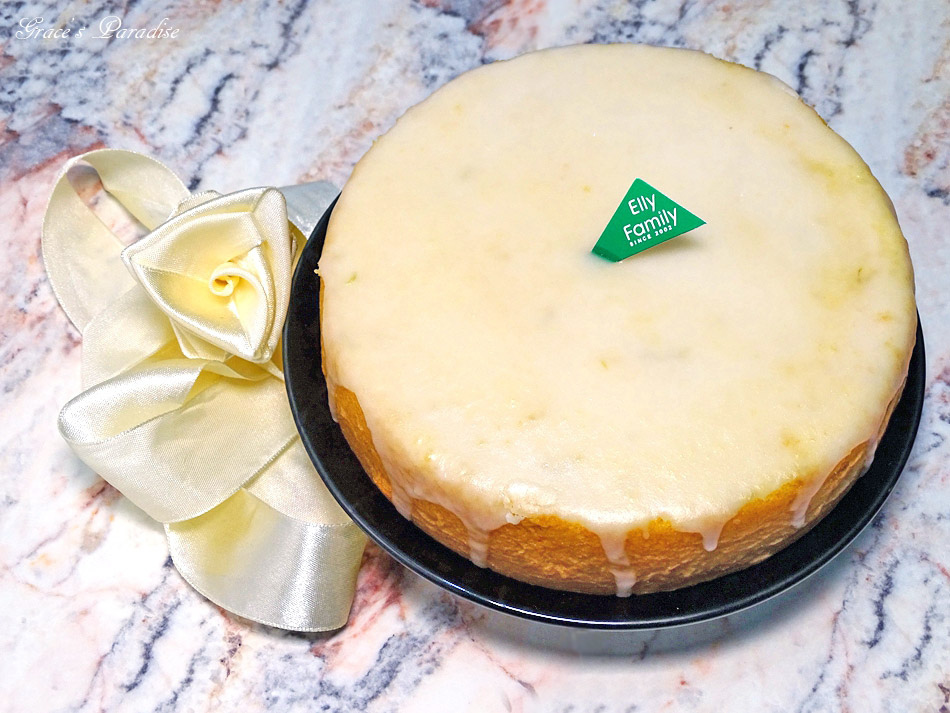 艾立彌月蛋糕 (27).jpg
