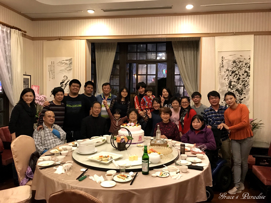 陸軍聯誼廳 (4).jpg