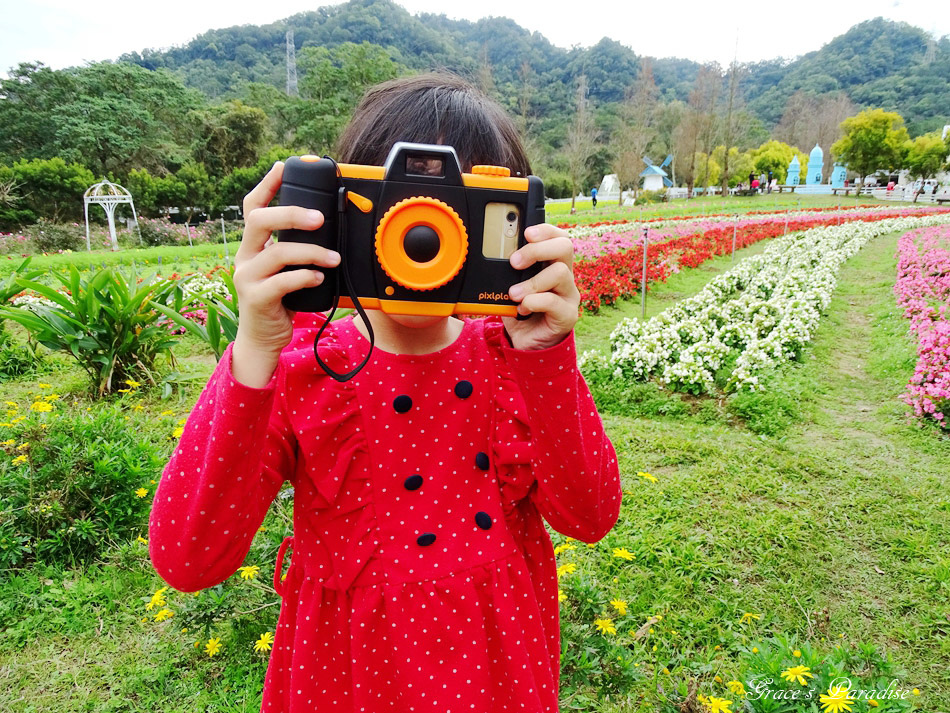 Pixlplay camera 兒童相機殼 (18).jpg