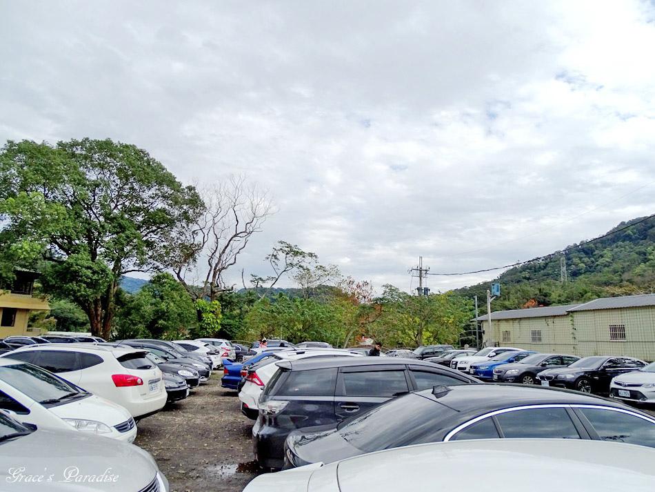 桃園景點富田花園農場 (9).jpg