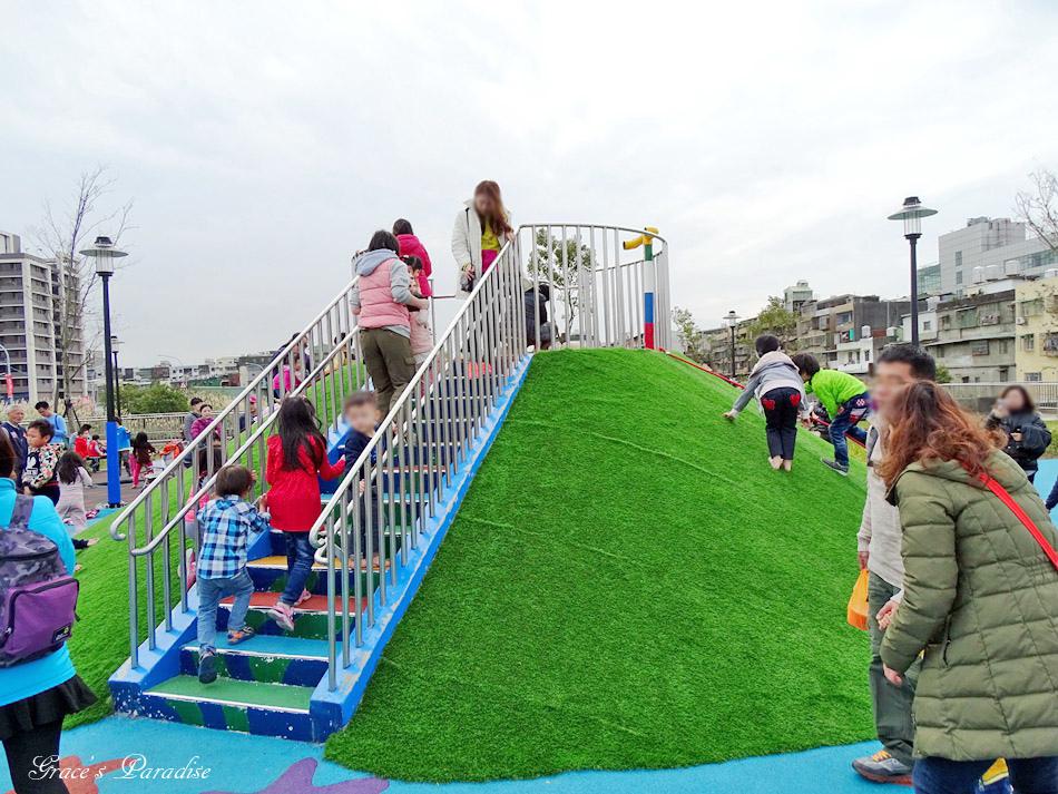 鳳福公園 (3).jpg