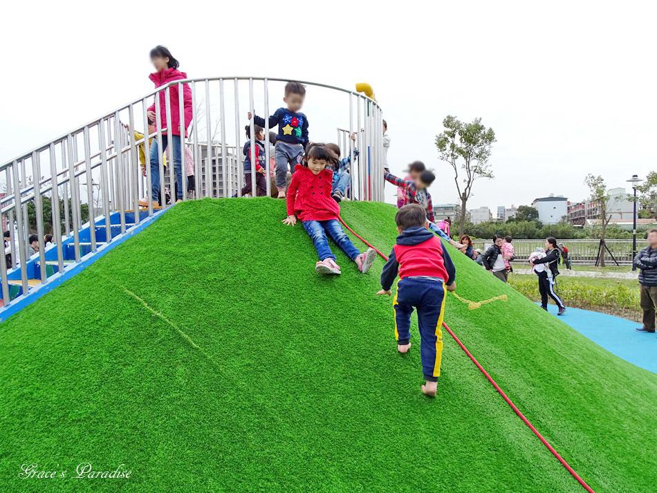 鳳福公園 (4).jpg