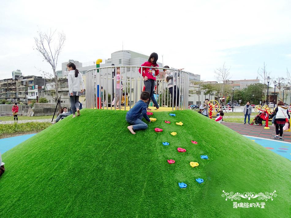 鳳福公園 (6).jpg