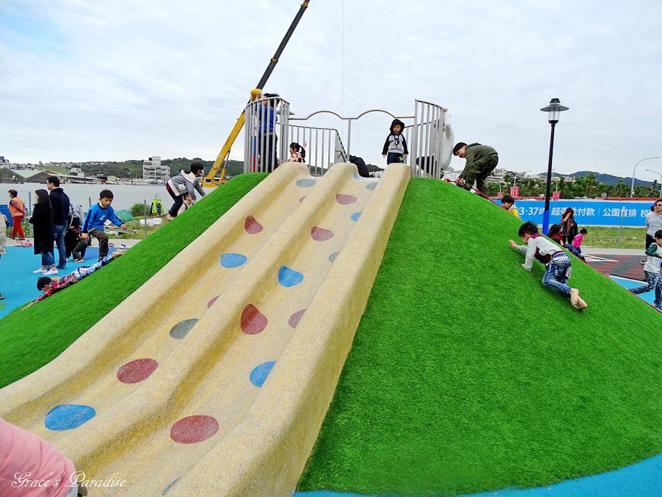 鳳福公園 (9).jpg