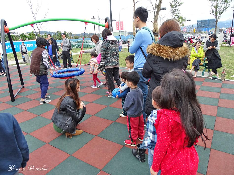 鳳福公園 (10).jpg