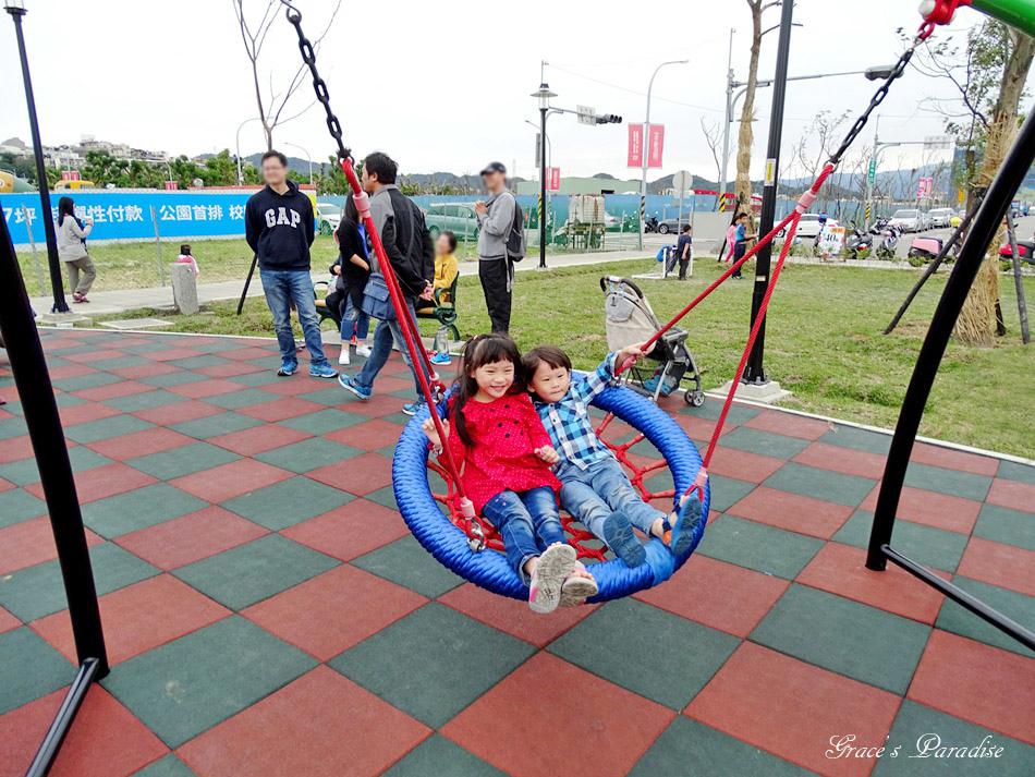 鳳福公園 (11).jpg