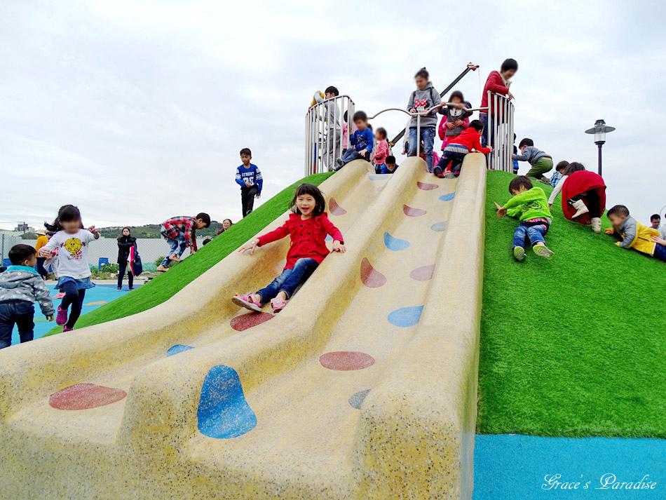 鳳福公園 (12).jpg