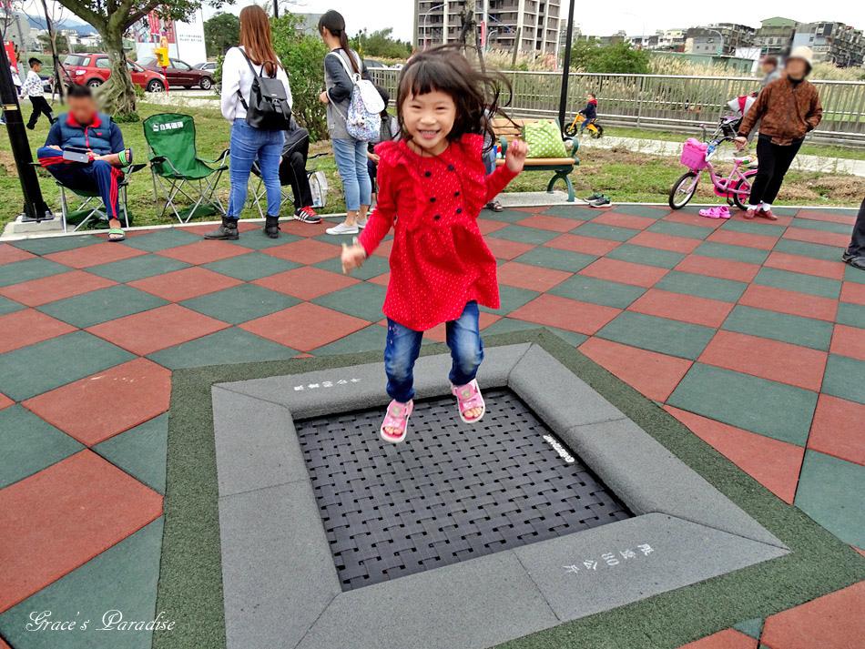 鳳福公園 (13).jpg