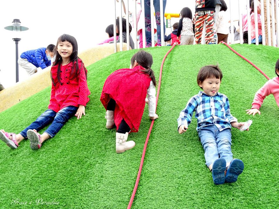 鳳福公園 (15).jpg