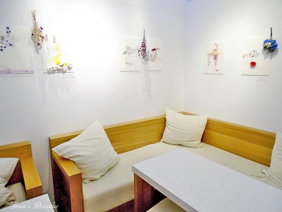 科技大樓站美食Mocktini (6).jpg