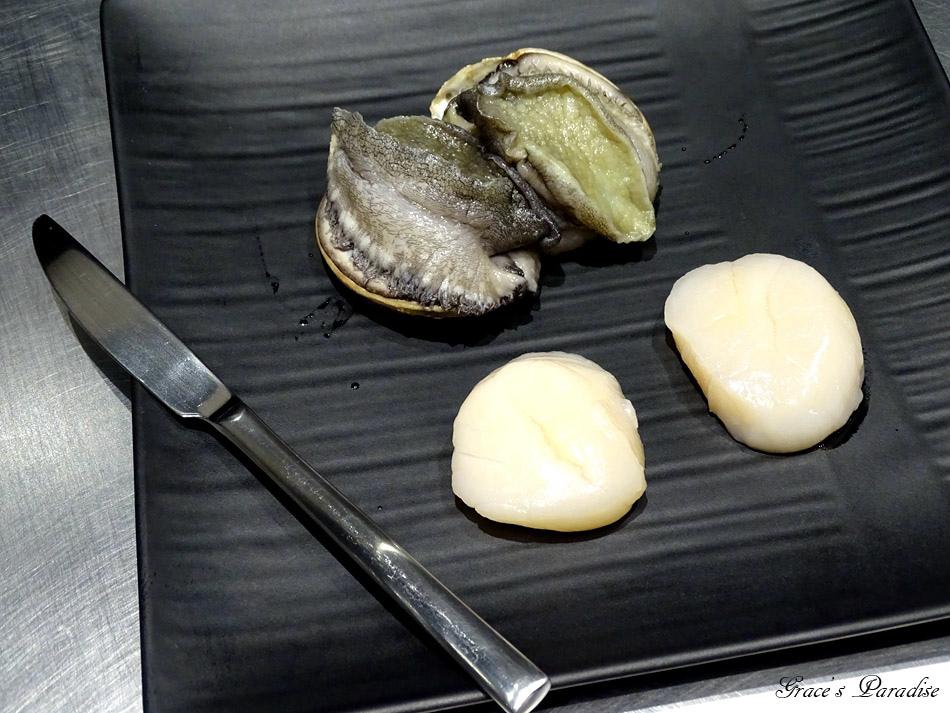 大直鐵板燒-山茶花 (16).jpg