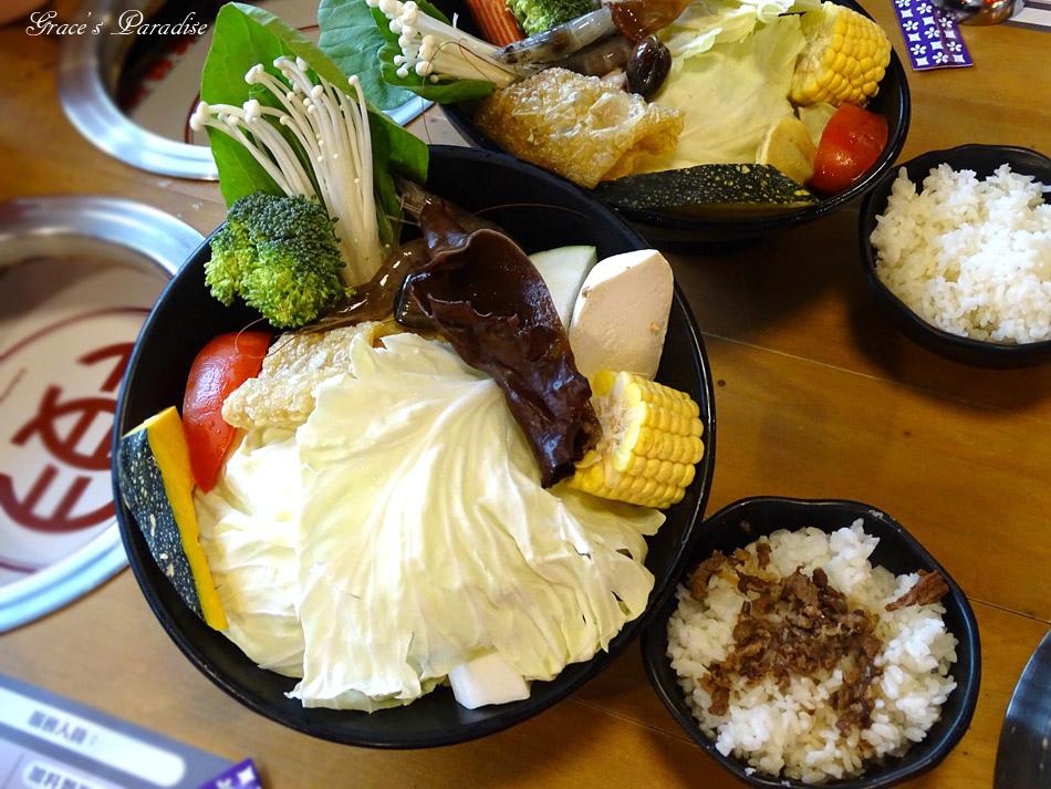 基隆特色餐廳-碇內車站 (50).jpg