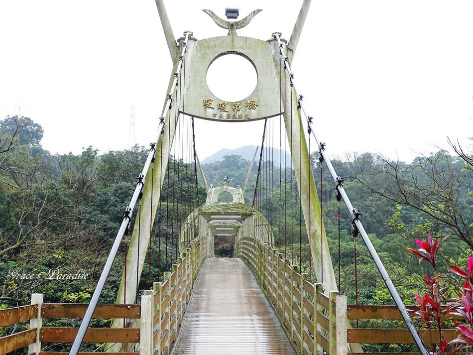 超長溜滑梯 (4).jpg