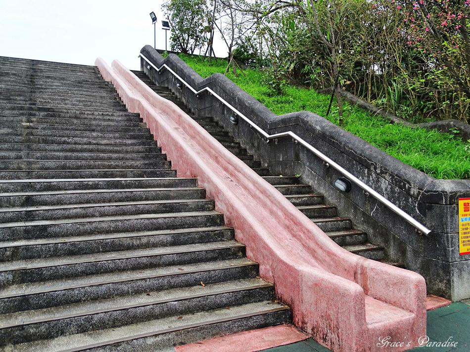 超長溜滑梯 (15).jpg