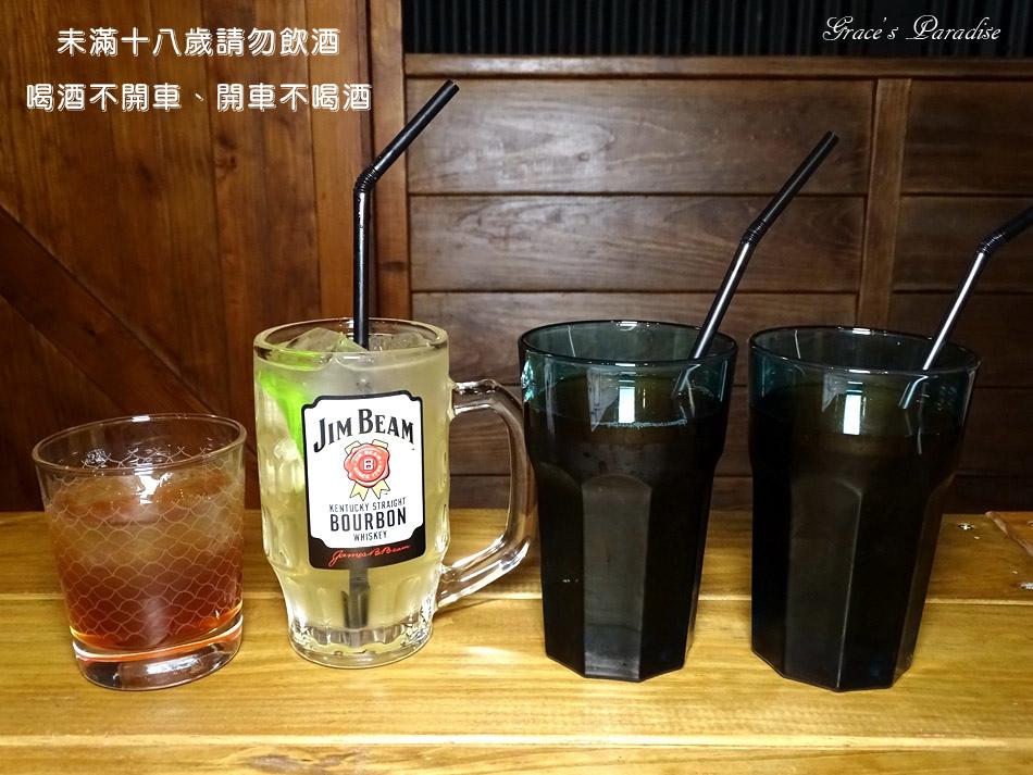 大氣居酒屋-八德店 (19).jpg
