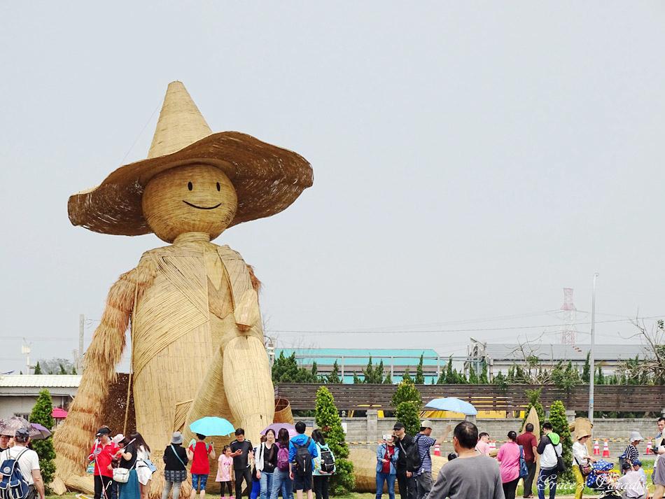 新屋景點-桃園農業博覽會 (12).jpg