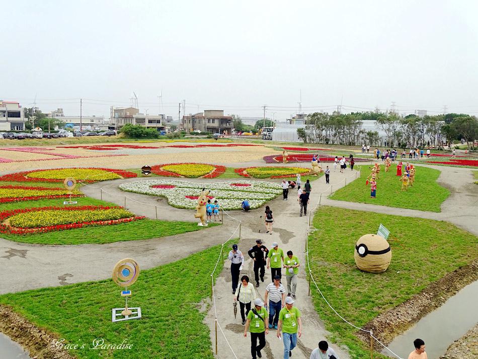 新屋景點-桃園農業博覽會 (39).jpg