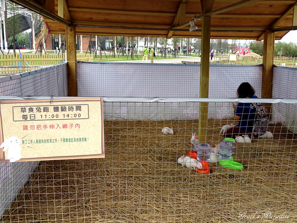 新屋景點-桃園農業博覽會 (67).jpg