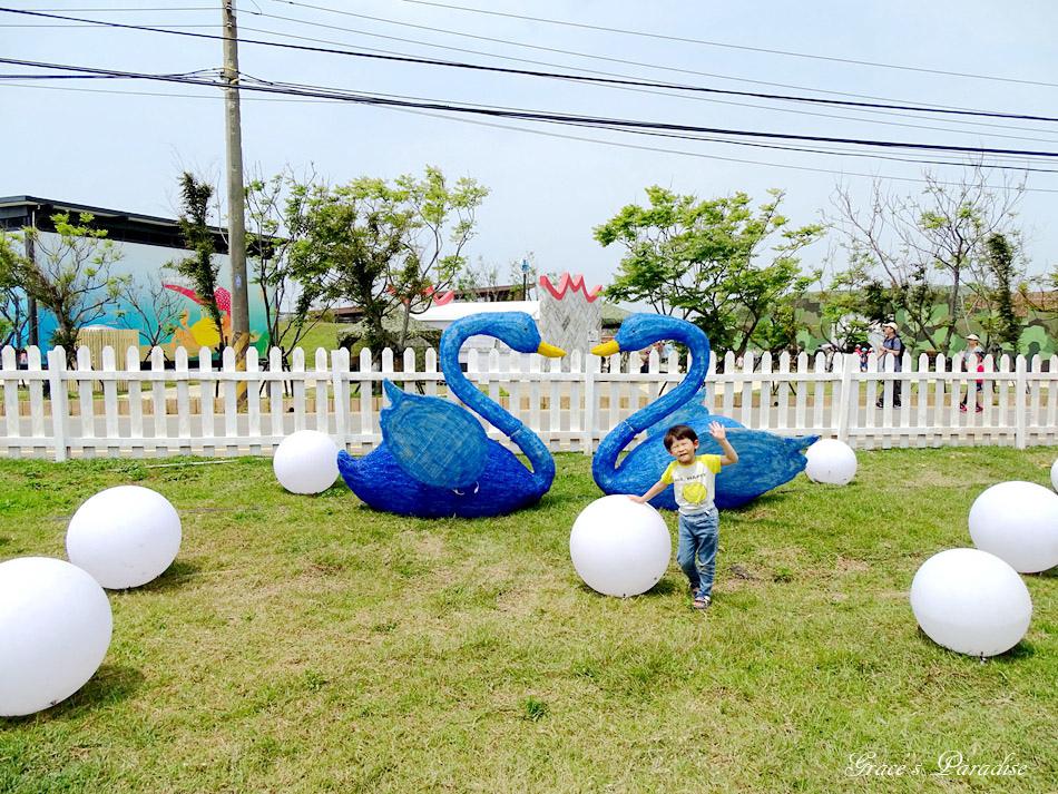 新屋景點-桃園農業博覽會 (76).jpg