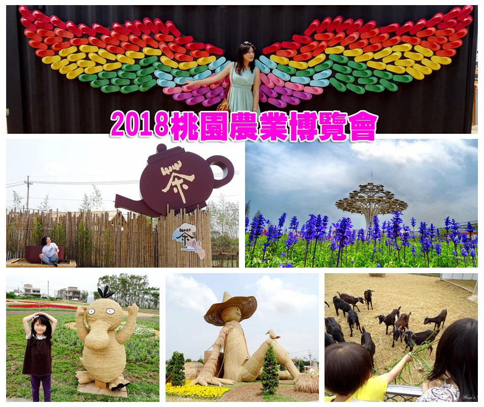 新屋景點-桃園農業博覽會-(9)_副本.jpg