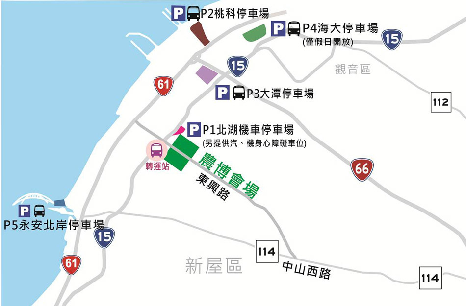 (圖一)停車場整體配置.jpg