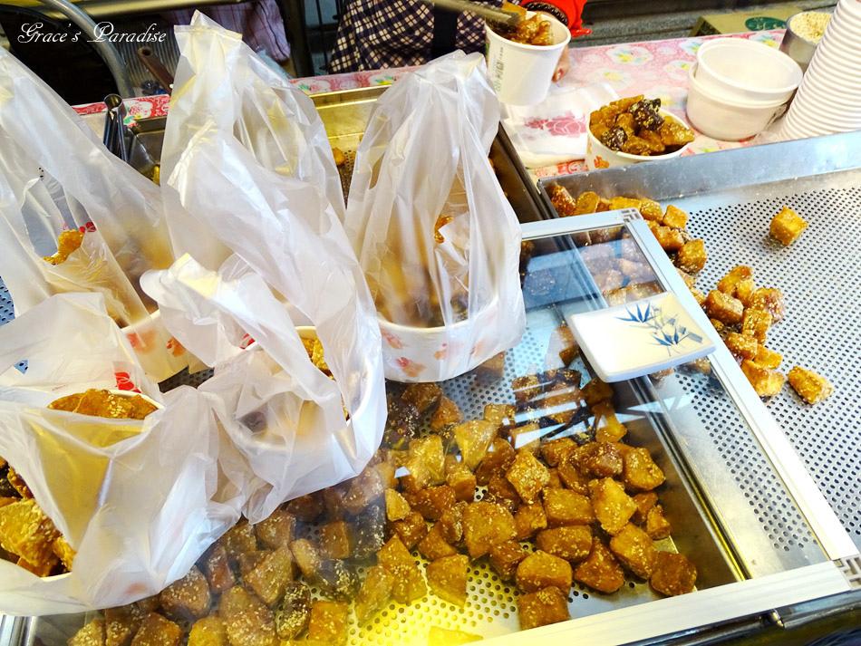 金山老街美食 (2).jpg