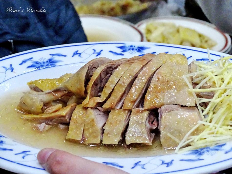 金山老街美食 (14).jpg