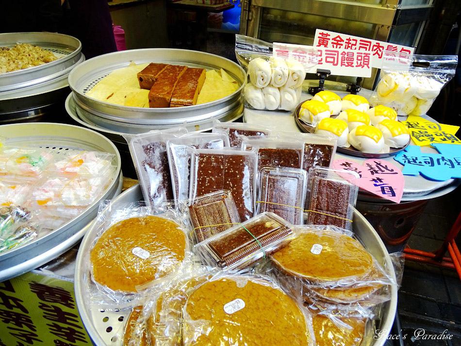 金山老街美食 (15).jpg