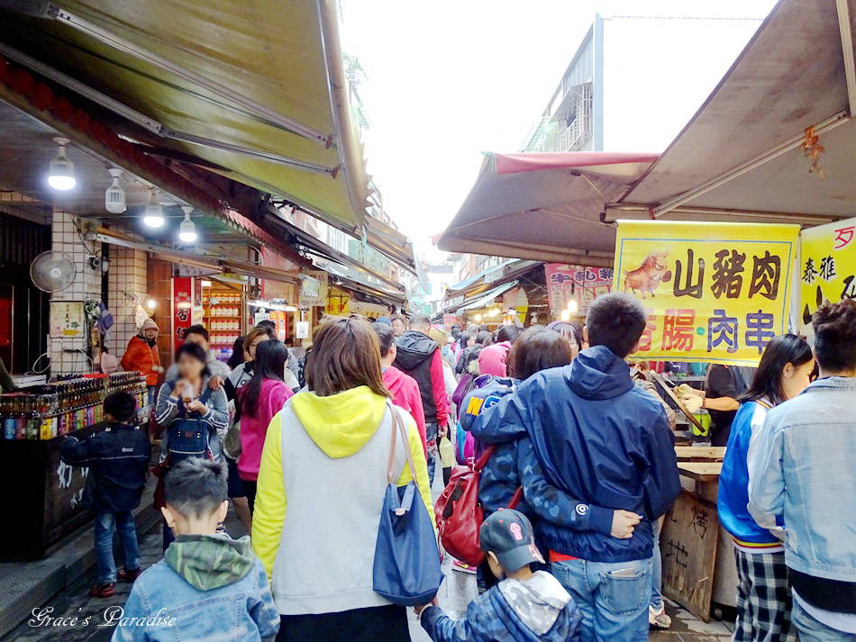 金山老街美食 (23).jpg