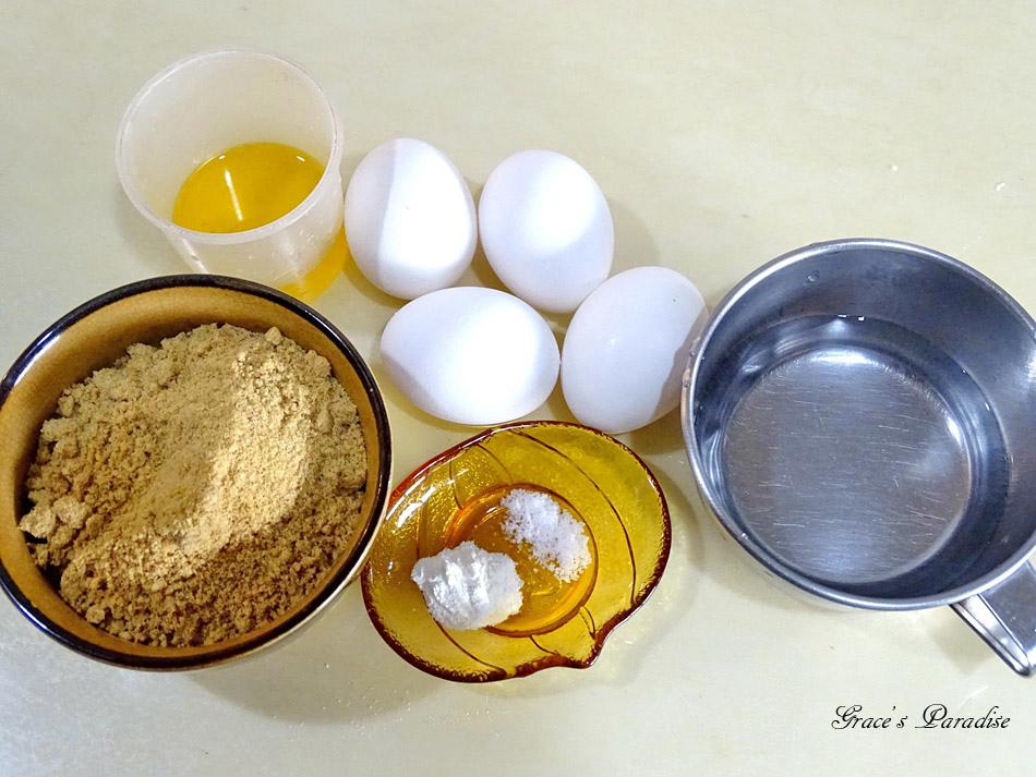 生酮麵包 (2).jpg