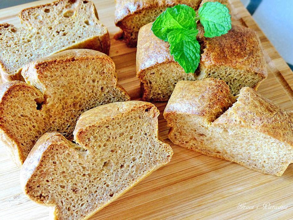 生酮麵包 (4).jpg