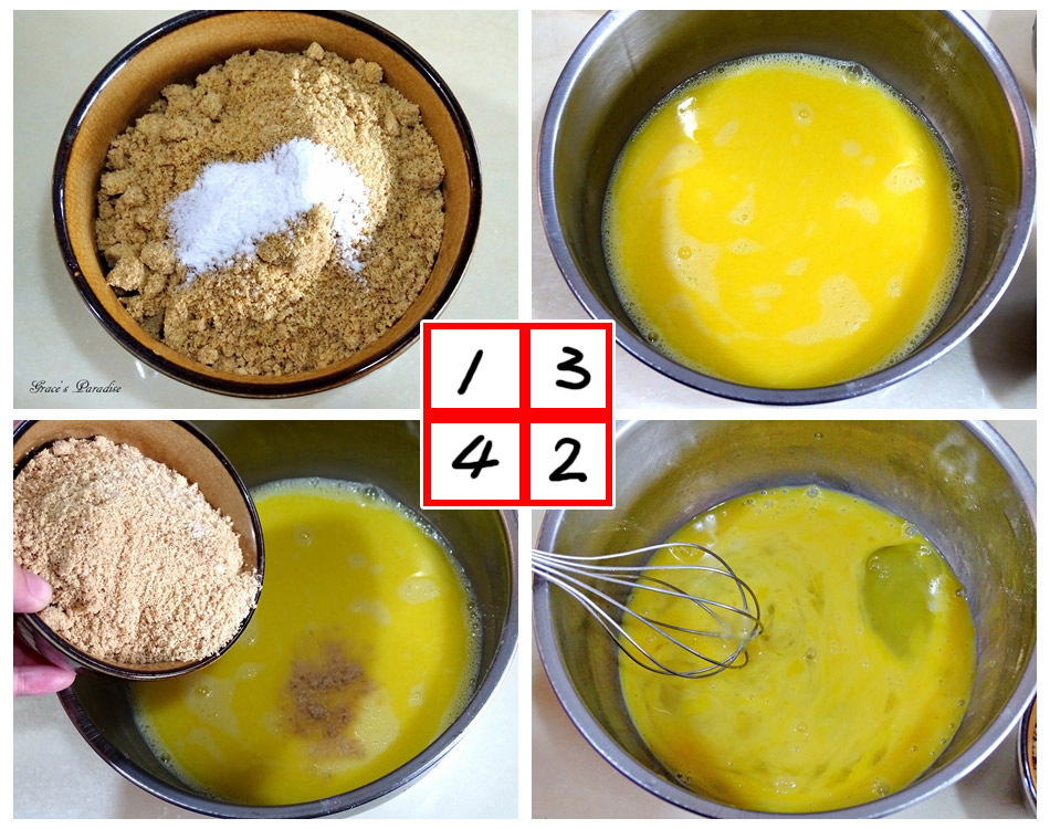 生酮麵包-(1).jpg