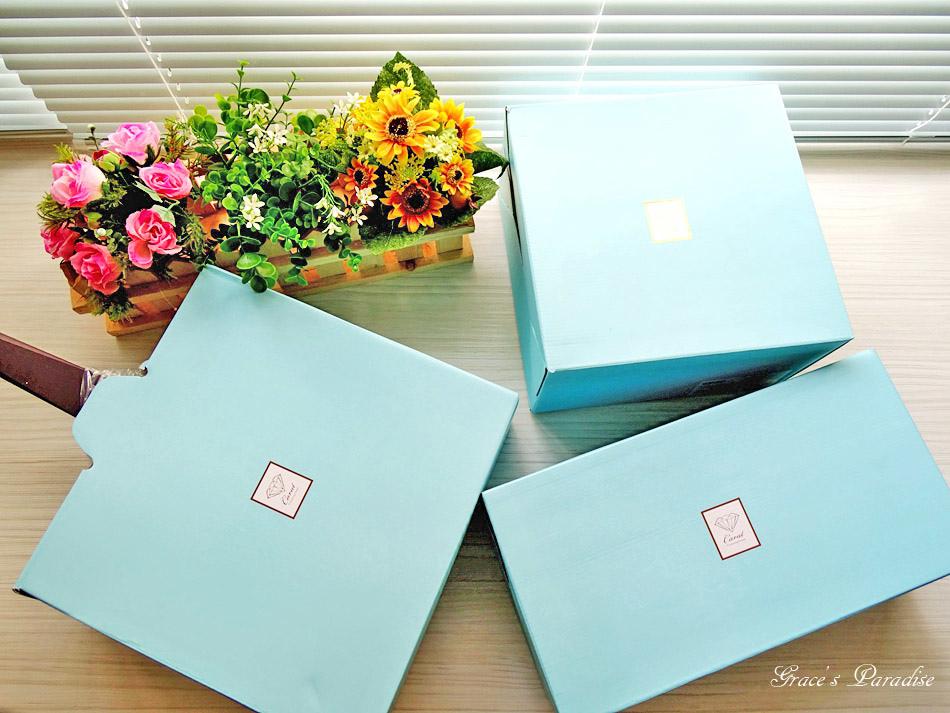 CARAT鑽石鍋母親節組合 (4).jpg