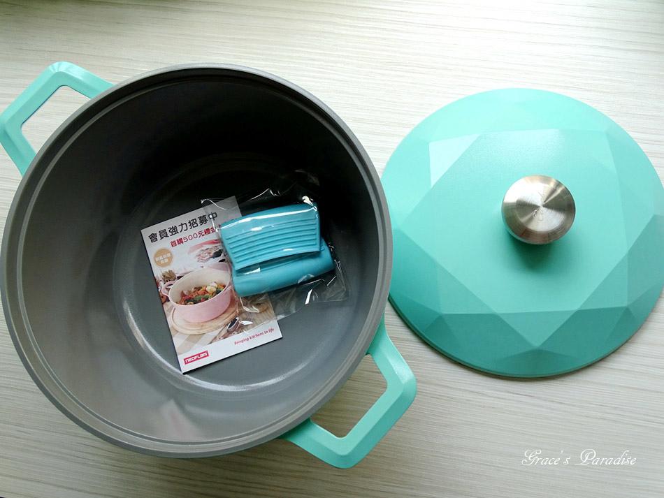 CARAT鑽石鍋母親節組合 (8).jpg