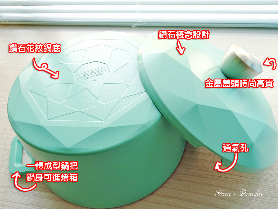 CARAT鑽石鍋母親節組合 (13).jpg