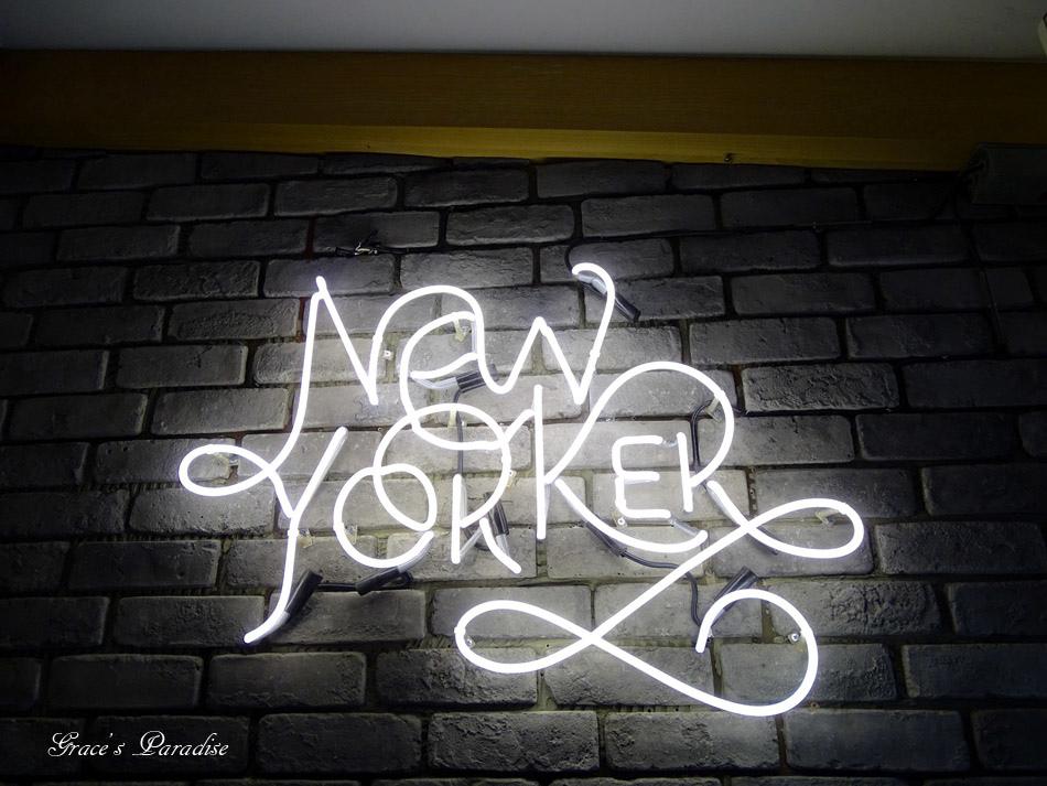市民大道美食餐廳-New Yorker (30).jpg