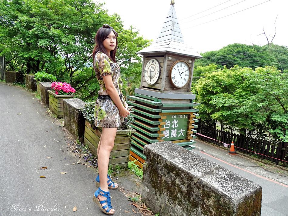 台北奧萬大 (10).jpg