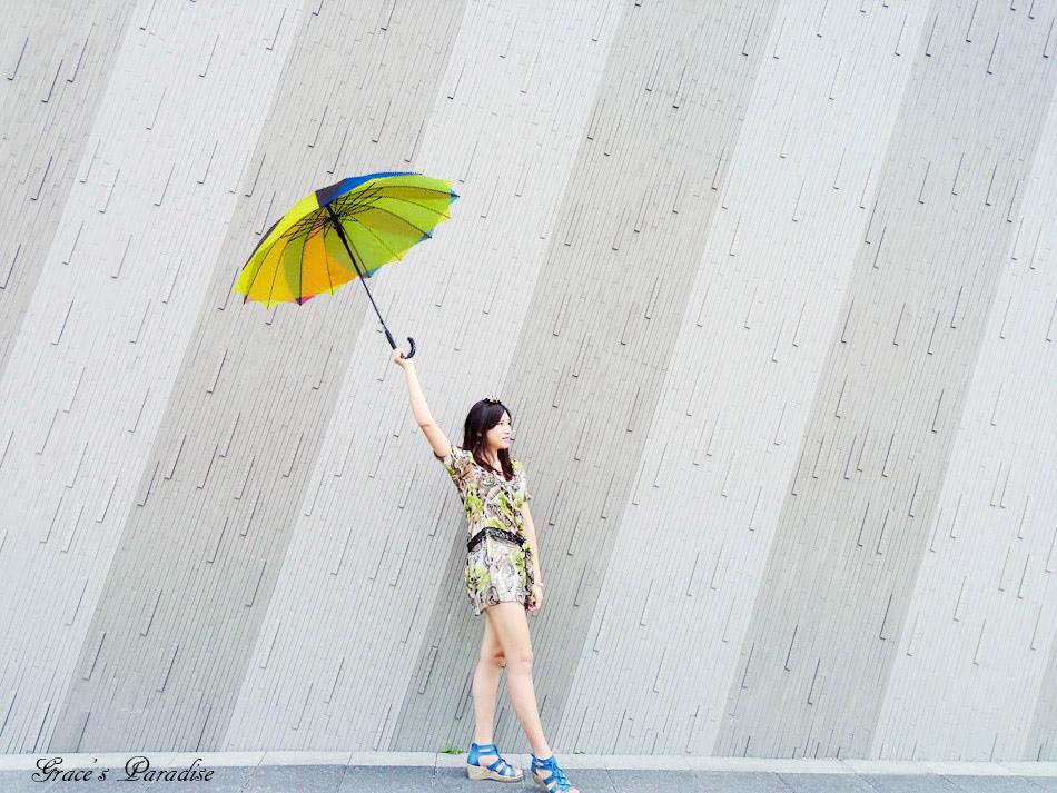 士林景點台灣戲曲中心 (8).jpg