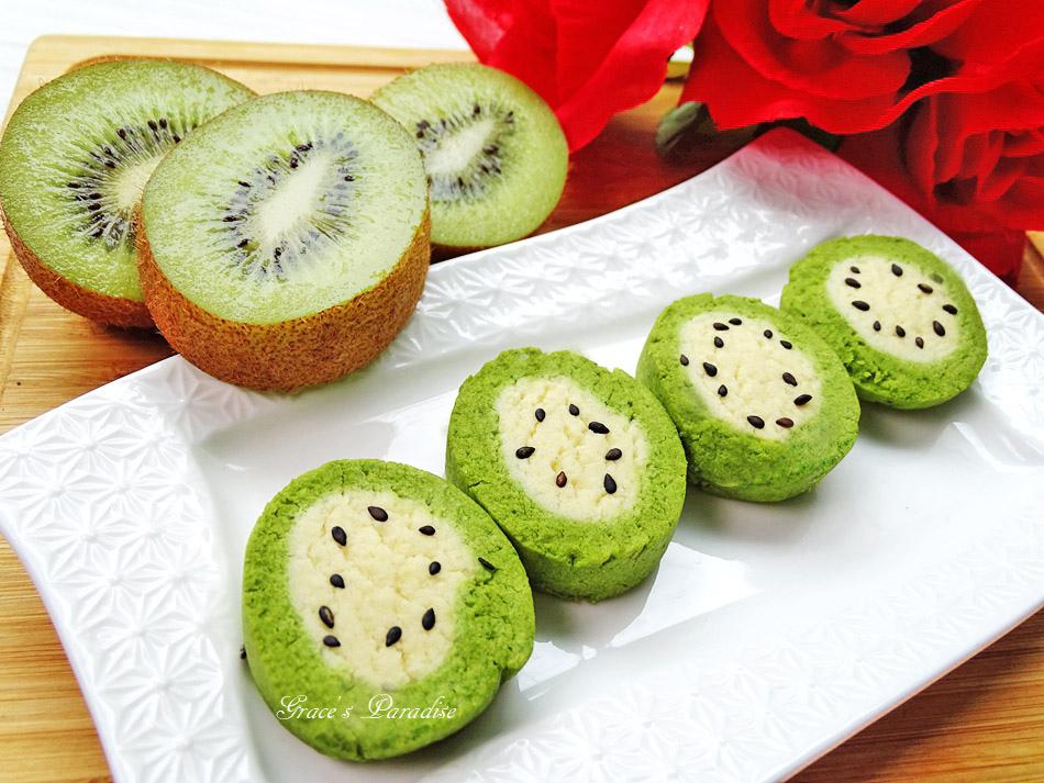 奇異果造型餅乾 (6).jpg