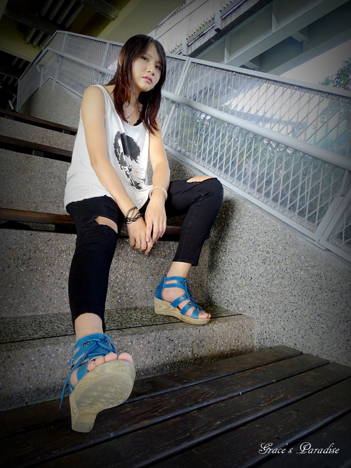 Fefre菲菲時尚 (3).jpg
