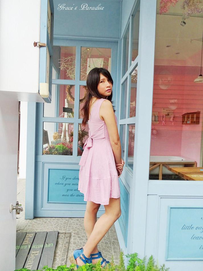 Fefre菲菲時尚 (24).jpg