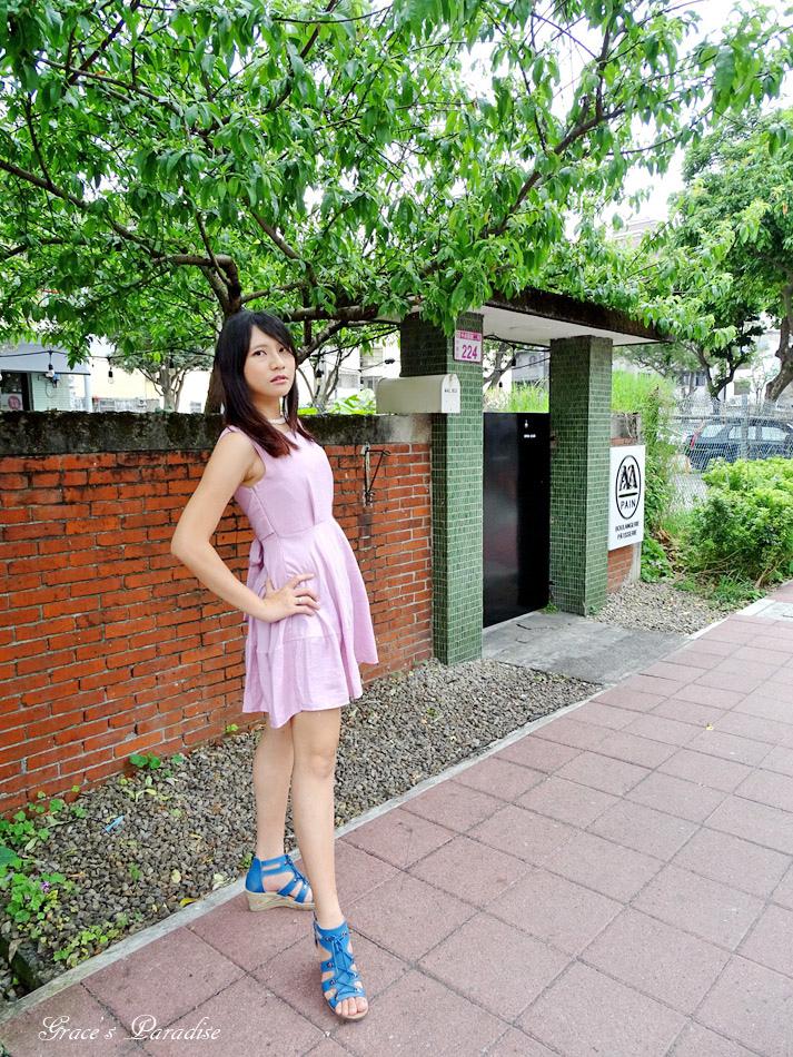 Fefre菲菲時尚 (28).jpg