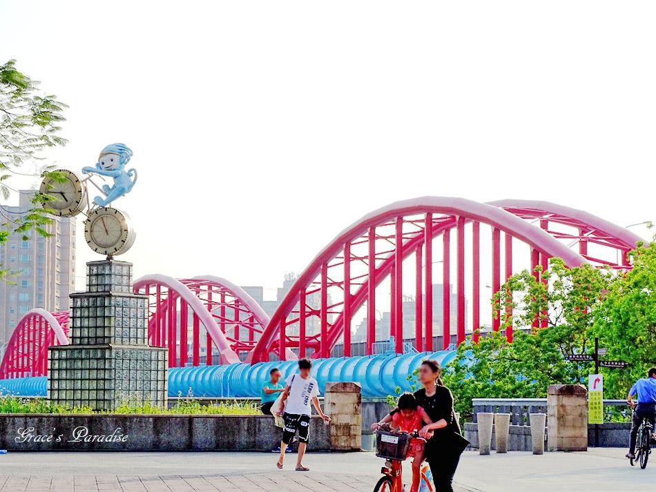古亭河濱公園 (3).jpg