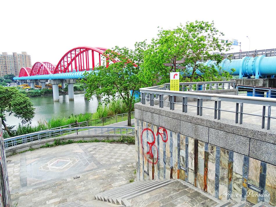 古亭河濱公園 (4).jpg