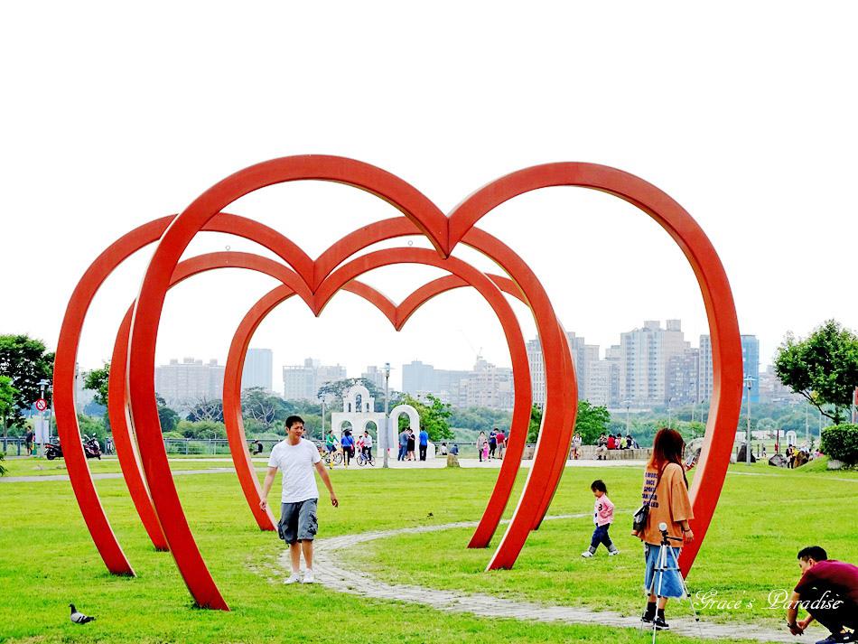 古亭河濱公園 (6).jpg