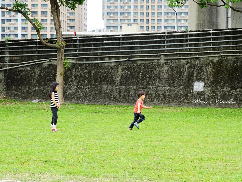 古亭河濱公園 (7).jpg