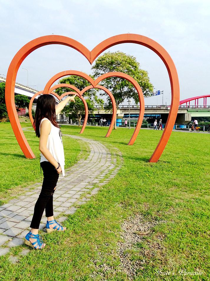 古亭河濱公園 (12).jpg