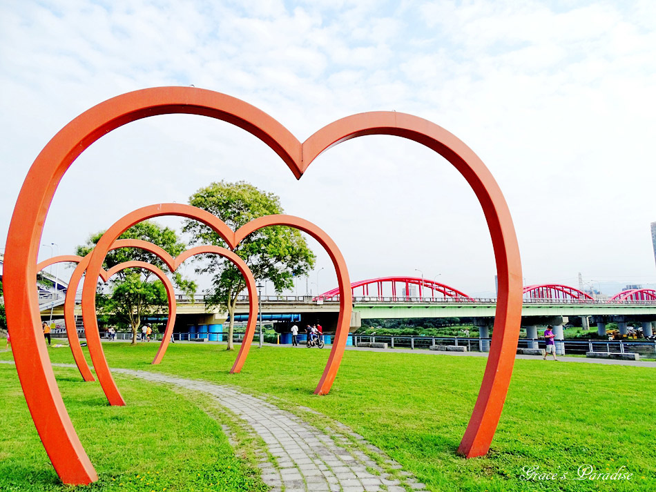 古亭河濱公園 (14).jpg
